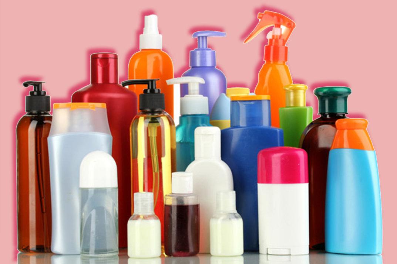 productos limpiadores doble-limpieza