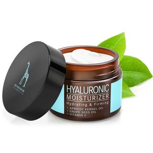 crema-acido hialuronico vegano
