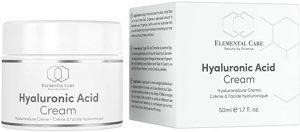 crema acido hialuronico-vegano