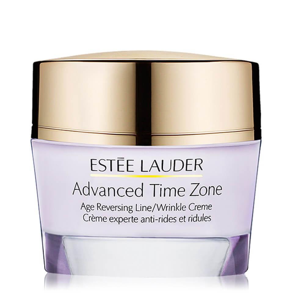 Estée Lauder Advanced Time Zone SPF 15
