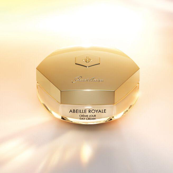 Guerlain Abeille Royale Crema de Día