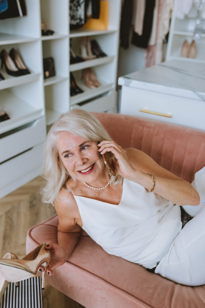 mejores cremas antiarrugas para mujeres de 60 años