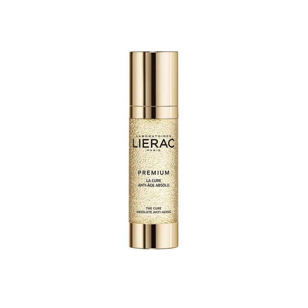 Lierac Premium La Cure Absoluto