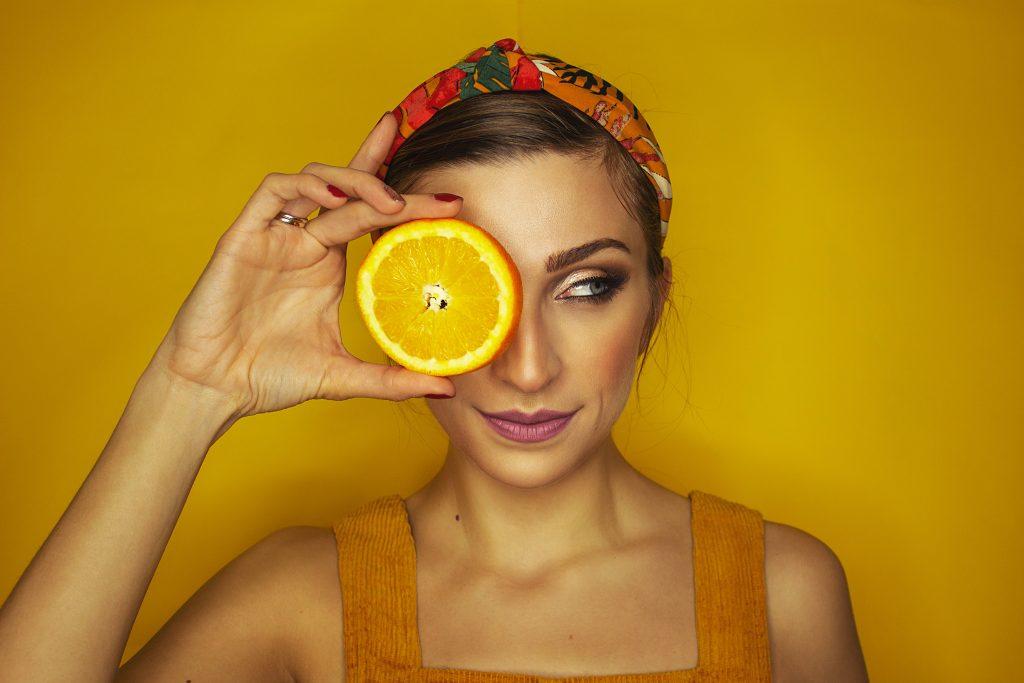 los mejores sérums con vitamina c