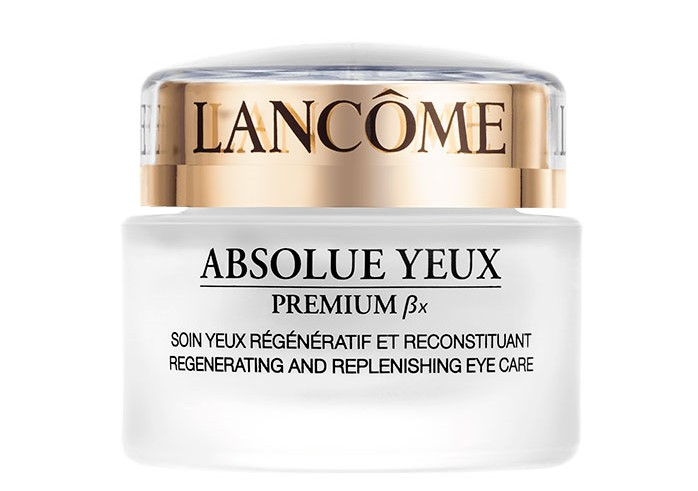 Lancôme Absolue Yeux Premium Bx