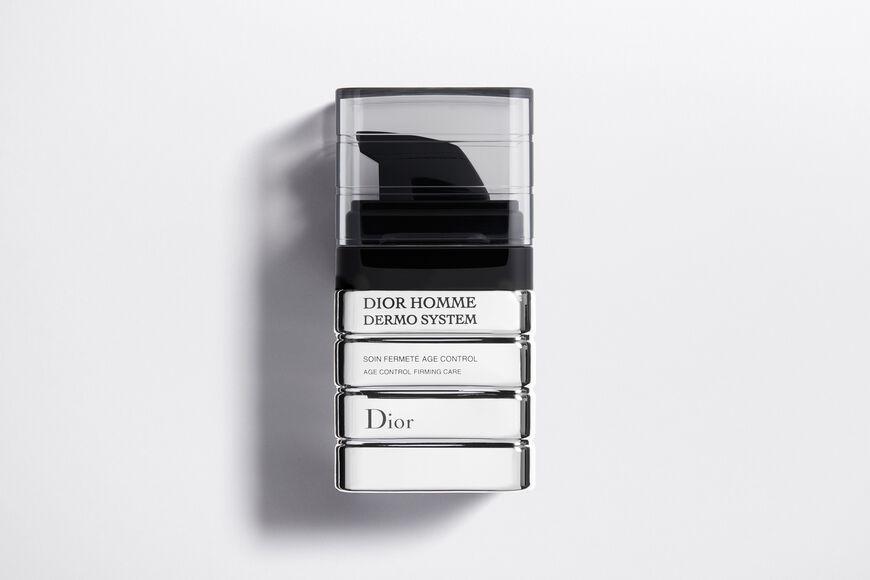 Dior Homme Dermo System Serumo System Serum