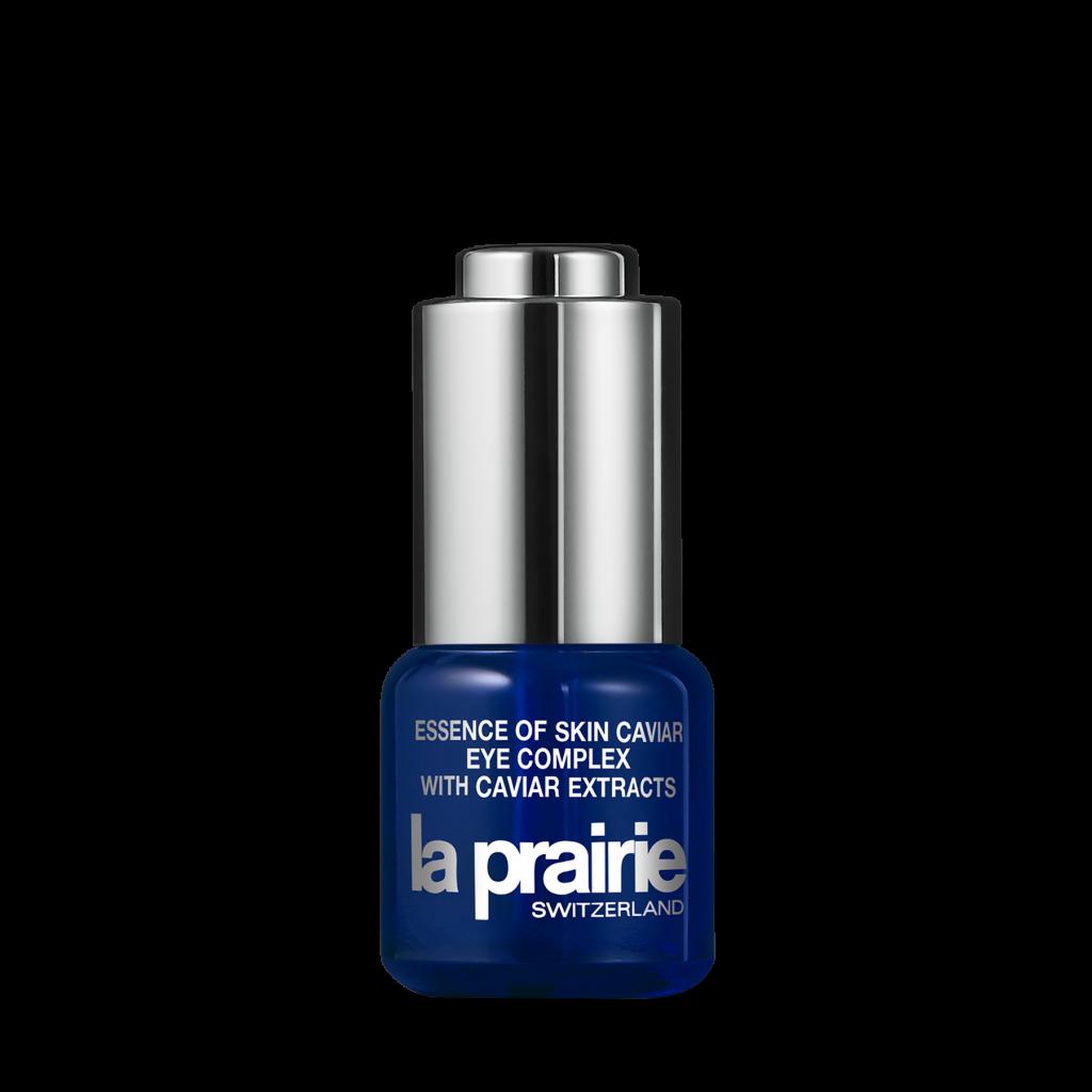 La Prairie Skin Caviar Essence Eye Complex