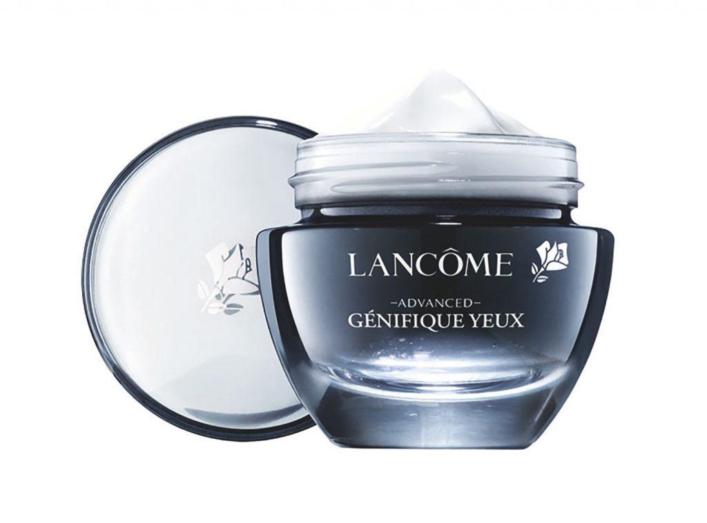 Lancôme Advanced Genifique Contorno de Ojos