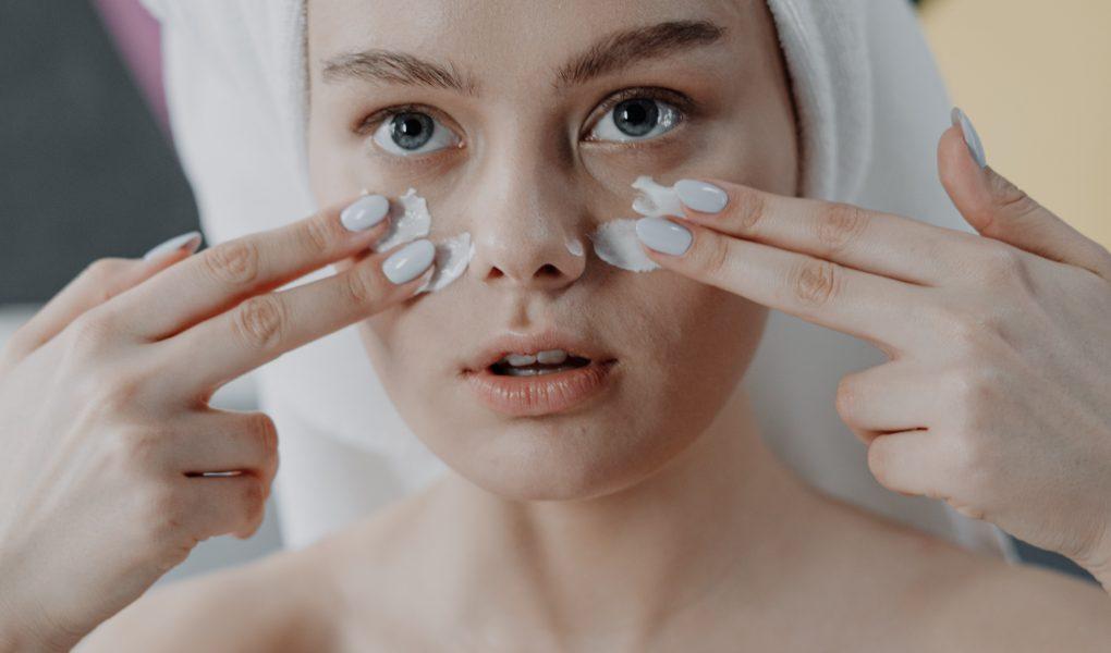 los mejores contornos de ojos hidratantes
